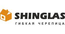 Гибкая черепица в Минске Шинглас