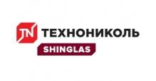 Гибкая черепица в Минске Технониколь