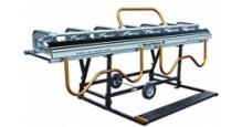Инструмент для резки и гибки металла в Минске Оборудование