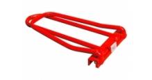Инструмент для резки и гибки металла в Минске Рамки, ручные листогибы