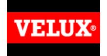 Продажа мансардных окон Grand Line в Минске Velux