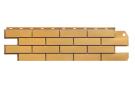 Купить Фасадные панели Флэмиш