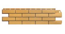 Фасадные панели для наружной отделки дома (сайдинг) в Минске Фасадные панели Флэмиш
