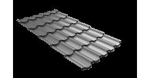 Металлочерепица для крыши Grand Line в Минске Металлочерепица Kvinta plus 3D