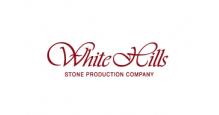 Искусственный камень в Минске White Hills