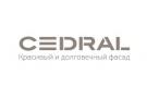 Стройматериалы бренда Cedral