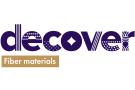 Стройматериалы бренда Decover