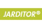 Стройматериалы бренда Jarditor