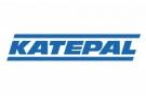 Стройматериалы бренда Katepal