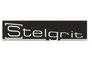 Стройматериалы бренда Stelgrit