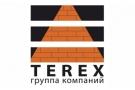 Стройматериалы бренда TEREX