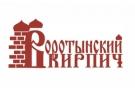 Стройматериалы бренда Воротынский кирпичный завод