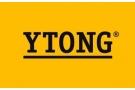 Стройматериалы бренда Ytong