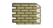 Фасадные панели для наружной отделки дома (сайдинг) в Минске Фасадные панели Fineber