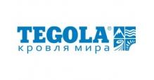 Гибкая черепица в Минске Tegola