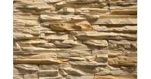 Фасад в Минске Искусственный камень