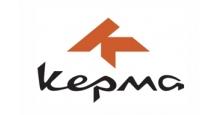 Кирпич облицовочный в Минске Облицовочный кирпич Kerma