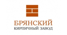 Кирпич облицовочный в Минске Брянский кирпичный завод