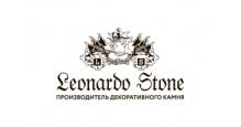 Искусственный камень в Минске Leonardo Stone