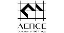 Рулонная сетка для заборов Grand Line в Минске Лепсе