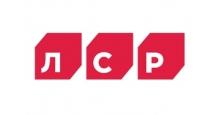 Кирпич облицовочный в Минске Облицовочный кирпич ЛСР