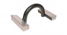 Инструмент для резки и гибки металла в Минске Оправка