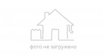 Парапетные крышки Grand Line в Минске Парапетные крышки прямые