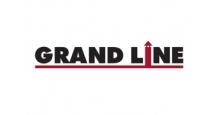 Пленка для парогидроизоляции в Минске Пленки для парогидроизоляции GRAND LINE
