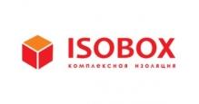 Пленка кровельная для парогидроизоляции Grand Line в Минске Пленки для парогидроизоляции ISOBOX