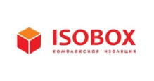 Пленка для парогидроизоляции в Минске Пленки для парогидроизоляции ISOBOX