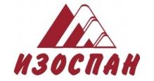 Пленка для парогидроизоляции в Минске Пленки для парогидроизоляции Изоспан