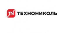 Пленка для парогидроизоляции в Минске Пленки для парогидроизоляции ТехноНИКОЛЬ
