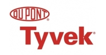 Пленка для парогидроизоляции в Минске Пленки для парогидроизоляции Tyvek