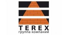 Кирпич облицовочный в Минске Облицовочный кирпич TEREX