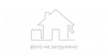 Металлические водосточные системы Grand Line в Минске Vortex Project